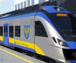 Україну з Європою з'єднають ще два нових потяги: названо напрямки