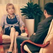 Скандальний нардеп пройшов огляд в психіатра… Висновки вас приголомшать!