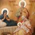 Друга Пречиста: що означає свято та які його народні прикмети