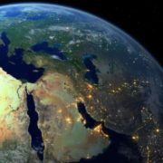 Над Землею нависла смертельна загроза: може статися вибух
