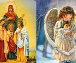 Таємниця імені Віра: походження, сумісність
