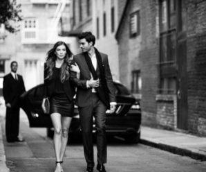Що повинна робити жінка, щоб чоловік був багатим та успішним?