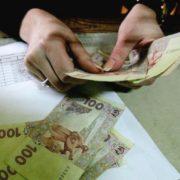 Рева стверджує, що після пенсійної реформи в Україні зросте базова середня зарплата