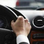 Забиратимуть права відразу… Нові штрафи для українських водіїв. Без права на помилку!