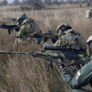 Тихий, як смерть: українець розробив автомат, якого «не має жодна армія у світі»