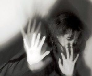 Група хлопців жорстоко згвалтували дівчину, а після потрапили в смертельне ДТП
