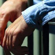 В Греції заарештували 144 українця, їм загрожує 25 років в'язниці