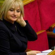 З 1 листопада в Україні буде введена заборона на ввезення авто з іноземною реєстрацією – Ірина Луценко повідомила шокуючі новини