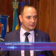 У Франківську шахраї від імені міського голови збирають кошти на утеплення будинків (відео)