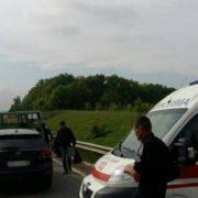 Масштабна смертельна ДТП під Харковом, постраждалих важко порахувати(фото)