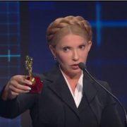 Спіймали на гарячому: Юлію Тимошенко викрили в ганебній брехні