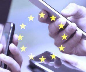 Роумінг скасують, проте… Українські мобільні оператори попереджають про різке подорожчання зв'язку. Краще вже закордон дзвонити