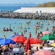 Бабине літо: синоптики потішили українців