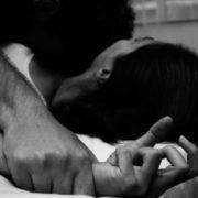 """""""Перед втечею хлопець різав та бив свою…"""": 22-річного ґвалтівника з Рівного впіймали в незвичному місці. Ви будете шоковані"""