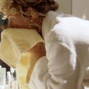 Найпопулярніший предмет гігієни провокує рак
