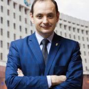 Вижили за Януковича, то виживемо і за цих – міський голова заявив, що пікетуватиме обласну держадміністрацію
