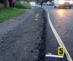 На Прикарпатті засудили чоловіка, який допомагав другу сховати тіло збитого на смерть 9-річного хлопчика