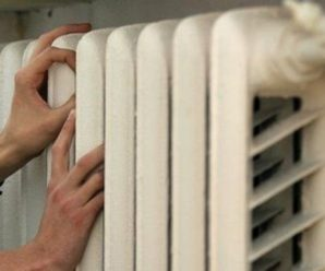 СТЕК хоче підняти тарифи на гарячу воду та опалення