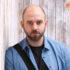 Відомий телеведучий та блогер став на захист патрульних з Франківська