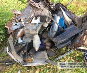 """Авто розтяло навпіл"""": Донька відомого бізнесмена стала учасником аварії, в якій загинув ветеран АТО"""