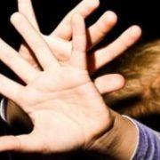Директора школи на Прикарпатті підозрюють у побитті учня