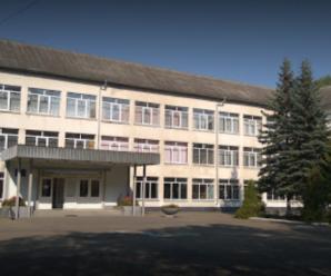 Черговий конфлікт у франківській школі: батько, захищаючи сина, вдарив учня