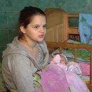 Мама в 12: психолог підказала, хто батько дівчинки, яку нарoдила шестикласниця