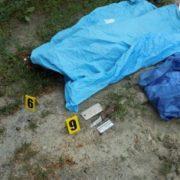 """""""Усвідомлював, що робив"""": В поліції нарешті озвучили результати експертизи підозрюваного у вбивстві 17-річної дівчини у Вишнівці"""