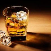 Суд виправдав франківського хірурга, який їхав до пацієнтки в стані алкогольного сп'яніння