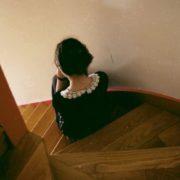 """Безхмарне щастя з польським паном: ця жінка не змириться з присутністю в """"її"""" домі нової господині"""