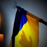 На війні загинув мешканець Надвірнянщини