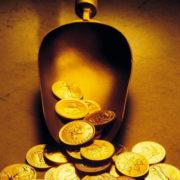 Коли не варто давати у борг і як примножити доходи