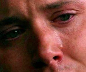 Дружина дізналася про мою зраду… До сліз!