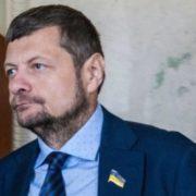 У вбивстві Мосійчука був зацікавлений Кадиров – радник МВС