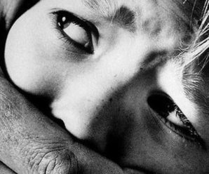 На Прикарпатті чоловік зґвалтував сина співмешканки