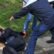 """""""Не прийшов до тями і помер"""": У Нововолинську до смерті побили чоловіка"""