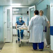 Терміново: на Львівщині спалах смертельної інфекції