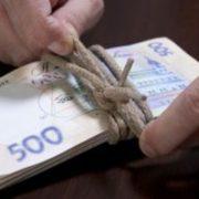 На Прикарпатті масово звільняються медики через заборгованість із заробітної плати (відео)