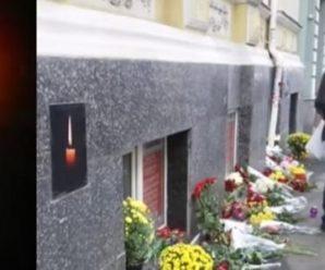 Реакція європейських  ЗМІ на ДTП у Харкові: це кiнець світу…