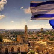 З Ізраїлю планують масово депортувати українців