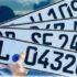 """Новий законопроект про розмитнення авто як знизять акцизи і чи буде амністія """"литовцям"""""""