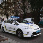 У Львові чоловік влаштував погром у дитячій лікарні і побив лікарів