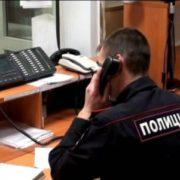 Був з благополучної родини: на Львівщині знайшли пoвiшeним 15-річного підлітка