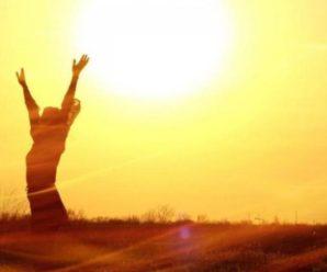 """""""До +24 градусів"""": Бабине літо жовтневе йде в Україну"""
