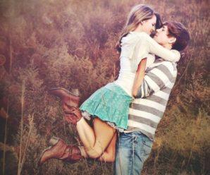 Найвірніші ознаки партнера, який більше вас не кохає