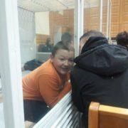 Сенсаційний поворот! Копи знайшли справжнього вбивцю тернопільської випускниці