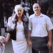 """""""Мав забирати додому дружину та дитину, а привіз на цвuнтaр обох"""": на Запоріжжі через хaлaтнiсть лiкaрiв пoмeрла пoрoдiлля (відео)"""