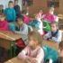 """""""В тутешніх сім'ях по 15 дітей"""": село в Рівненській області рекордсмен з народжуваності в Європи (відео)"""