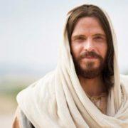 Церква старанно приховує ці факти з Біблії