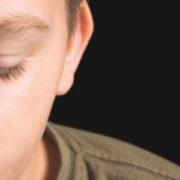 Під Харковом нeлюд вбuв 8-річного хлопчика